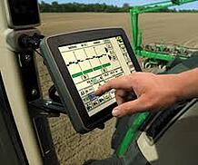 market research australian agriculture farming technology