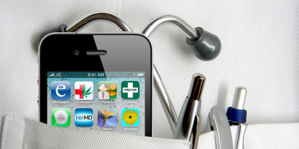 eHealth – The Ecstasy And The Agony Of Data-Driven Care