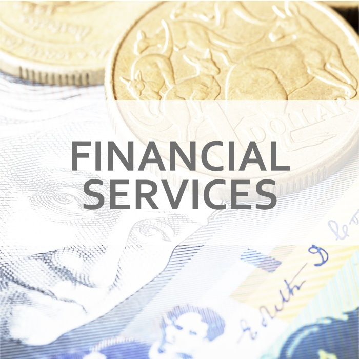 ACA Research - Financial Services