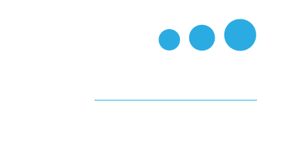 ACA Research - Healthcare