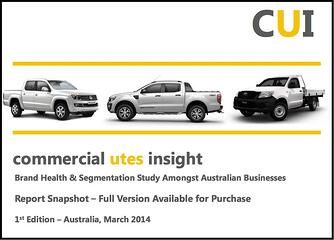 commercial_utes_insight_cover.jpg