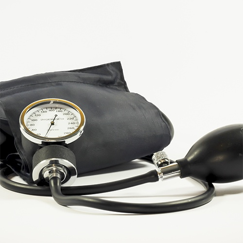 A Growing Issue – The Impact Of Obesity On Healthcare In Australia