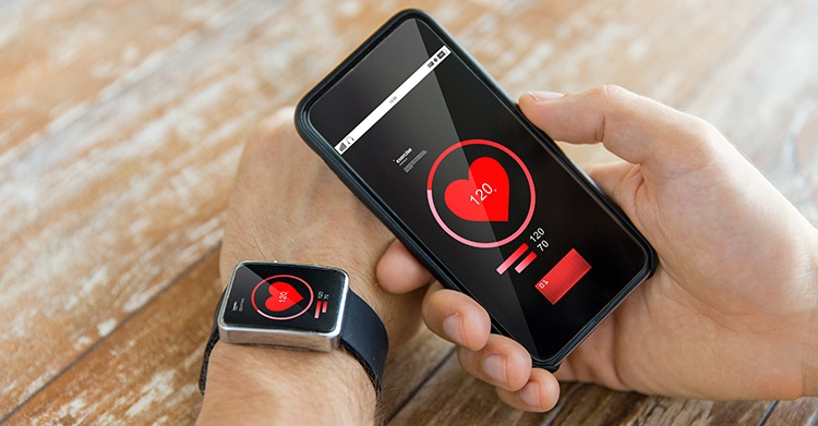 Wearable technology transforming healthcare delivery