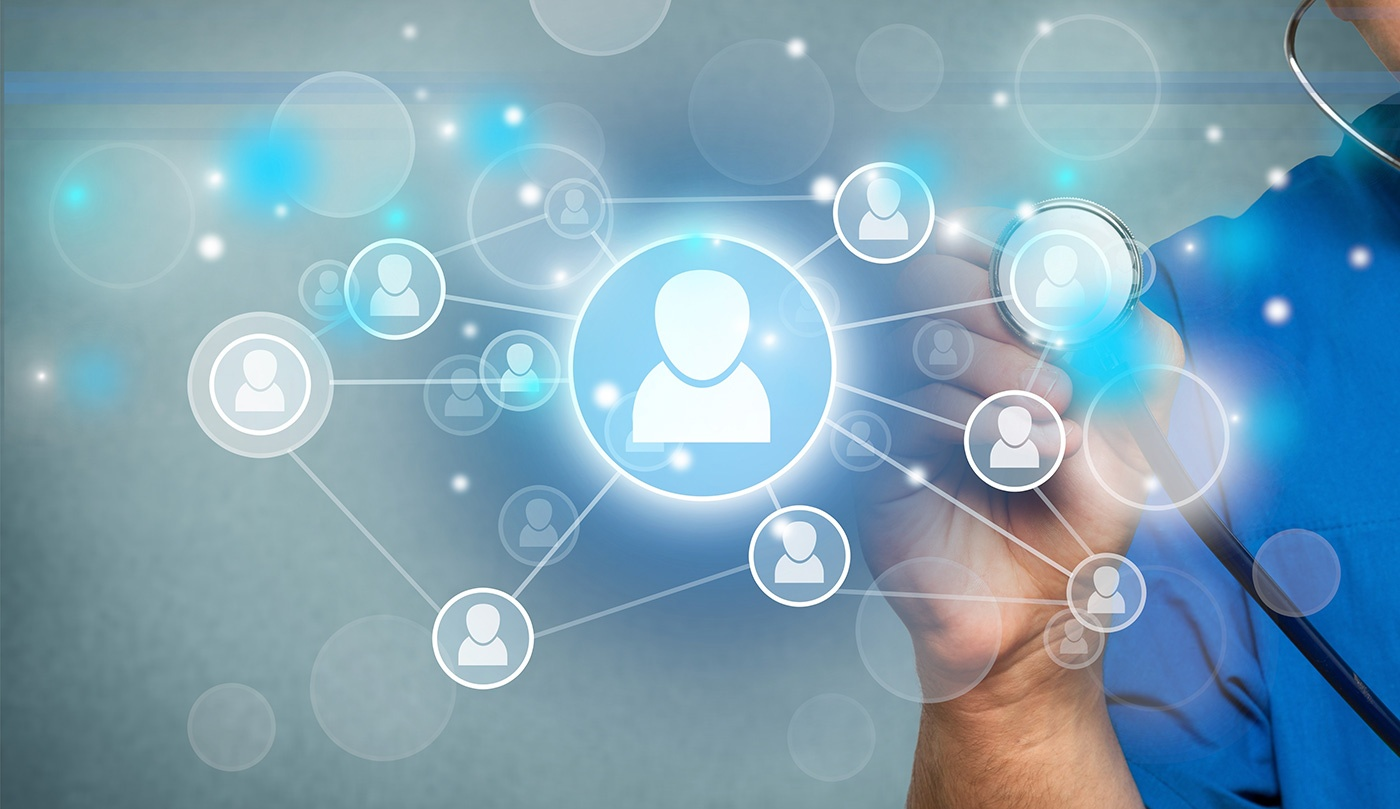 No Longer The Lone Voice – The Importance Of Voice-Of-The-Customer Research In Healthcare